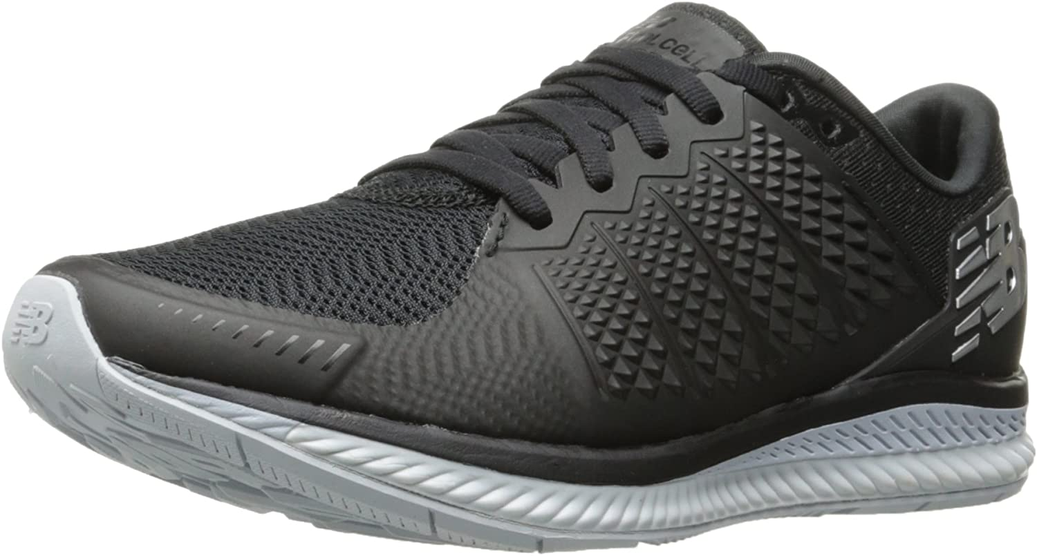 New Balance Womens FuelCell Running shoes