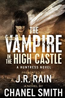 THE Vampire in the High Castle