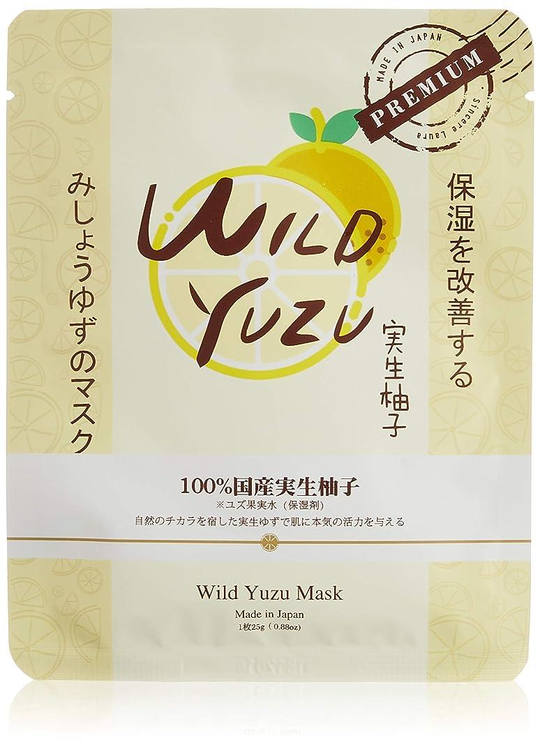 図書館与える保持恵みのエッセンスマスク WY