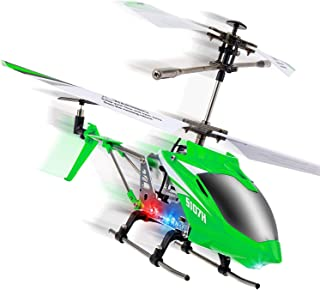 Best toddler remote control helicopter Reviews