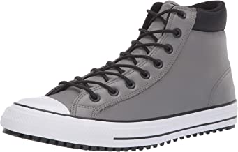winter shoes converse