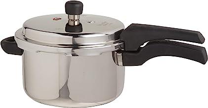 وعاء طبخ اس اس - دي ال اكس الفا سعة 4 لتر