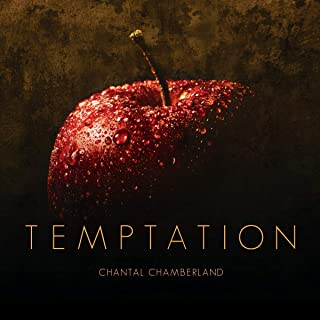TEMPTATION (SACD HYBRID/輸入盤)