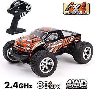 Best remote control motorcycle gas Reviews