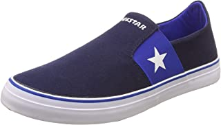Aqualite Men's Sneakers