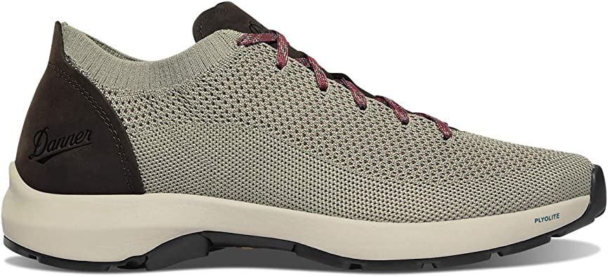 Danner Womens Caprine Low 3 Lifestyle Shoe