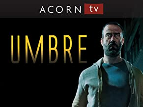 Umbre, Season 1