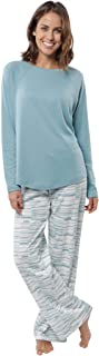 Jijamas Pajamas For Women