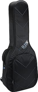 Reunion Blues RBXA2 Acoustic Guitar Bag