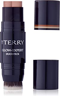 BY TERRY Glow-expert duo stick, 1 - Amber Light, 7.3 g