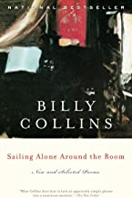 Sailing Alone Around the Room: New and Selected Poems