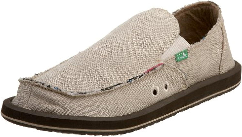 Hemp Loafers \u0026 Oxy Shoe Cleaner Bundle