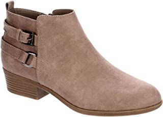 Women's Stacie - Ankle Boot