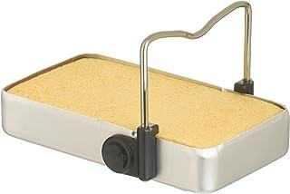 ホーザン(HOZAN) コテ先クリーナー コテ受兼用の簡易型折りたたみ式コテ先クリーナー H-8