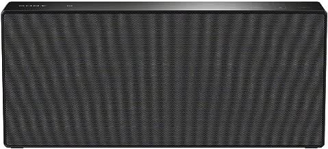 Best sony 32w battery Reviews