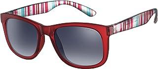Esprit Women's Sunglasses Cateye ET39081-513 Wine - size 51-19-138 mm
