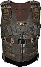Best dwayne johnson leather jacket Reviews