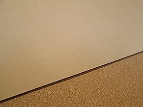 ヌメ革 1.2mm 生成 純国産高級姫路レザー 6ds(20×30cm)皮 革材料
