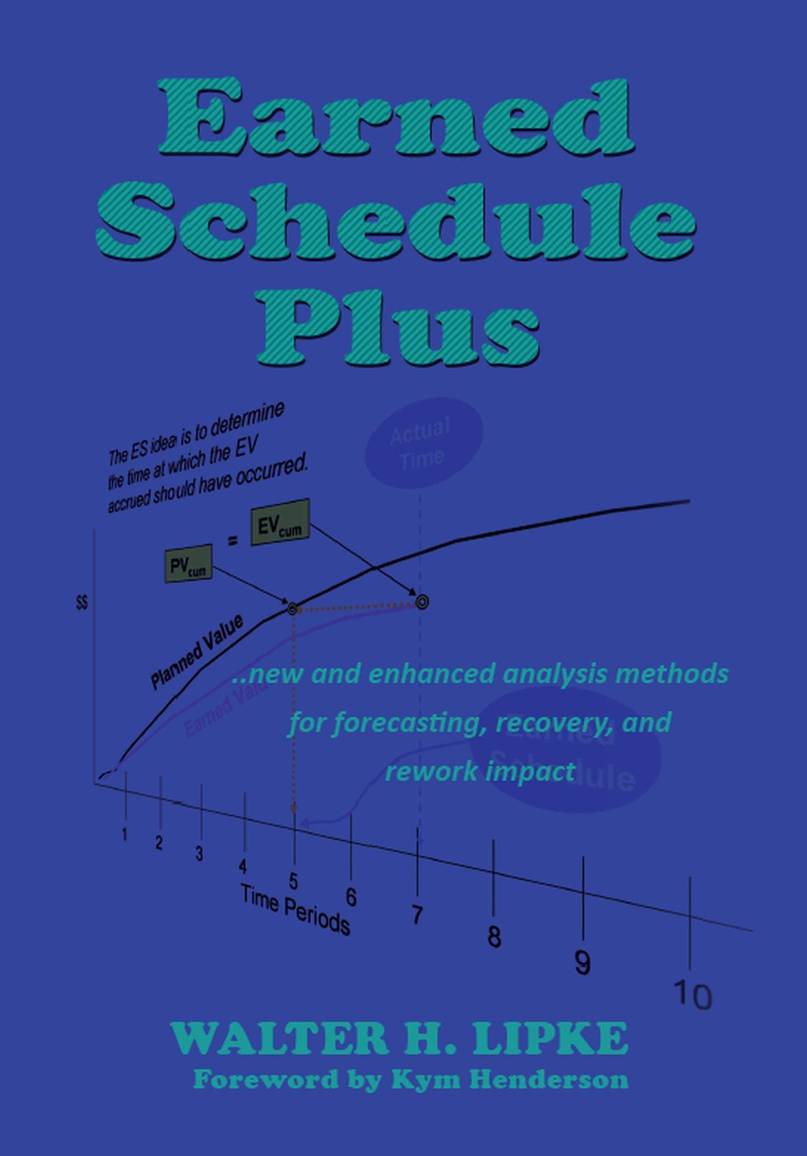 Earned Schedule Plus