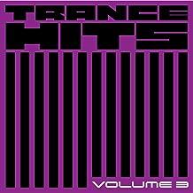 Trance Hits, Vol.3