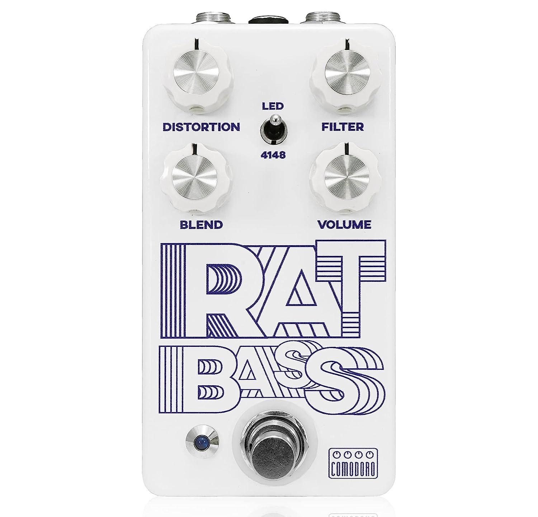 リンク:RAT BASS