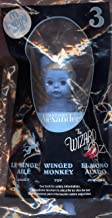 2008 WINGED MONKEY #3 MADAME ALEXANDER DOLL MCDONALD'S HAPPY MEAL WIZARD OF OZ by Madame Alexander