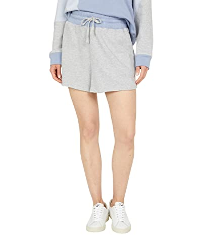 Splendid Morning Star Shorts