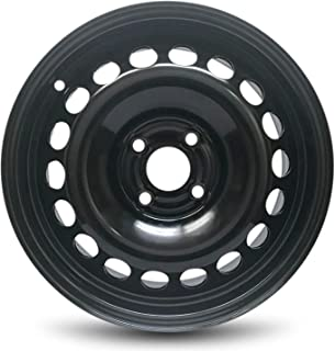 cobalt 3 wheelset