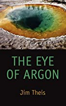 Best the eye of argon Reviews