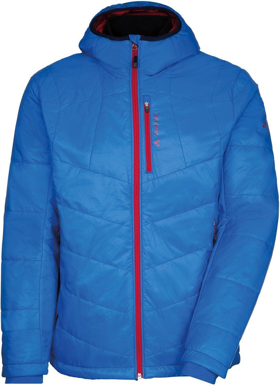 VAUDE Men's Sulit Jacket Surprise price Max 55% OFF Insulation
