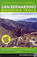 hikes in san bernardino mountains