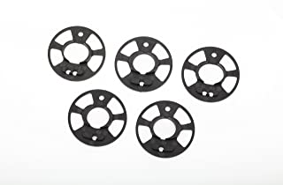 Traxxas Fixed Gear Adapter Vehicle