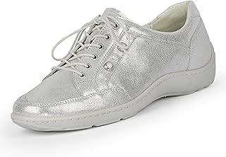 Suchergebnis auf für: Weite H Flache Schuhe