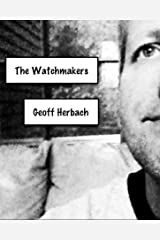 The Watchmakers Kindle Edition