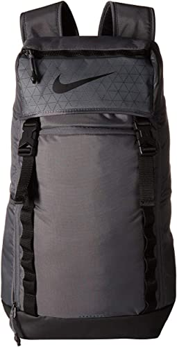 Vapor Speed Backpack 2.0