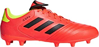 adidas Men's Copa 18.3 Firm Ground Soccer Shoe
