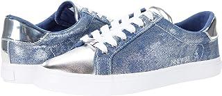 حذاء رياضي للسيدات NINE West