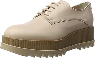 Amazon Cordones Amazon Shoes Prime De Zapatos esMarc WCexrodB
