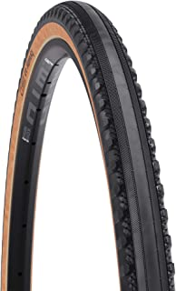 Byway Tire
