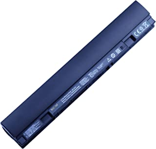 Reemplazo BEYOND Bater/ía para HP Pavilion TouchSmart 11 HP KP03 KP03036 HSTNN-DB5P HSTNN-YB5P 729892-001 729759-241 729759-831 729759-431. 10.8V 2200mAh, 12 Meses de garant/ía