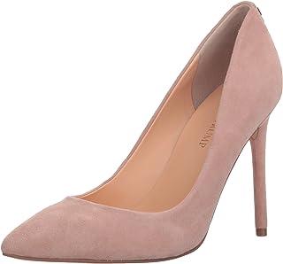 74d0818d52 Amazon.com: Ivanka Trump - Pumps / Shoes: Clothing, Shoes & Jewelry