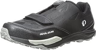 Pearl Izumi Men's X-ALP Launch II Cycling Shoe