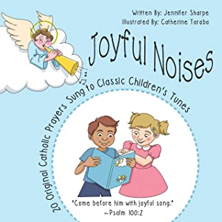 Best catholic songs for kids Reviews