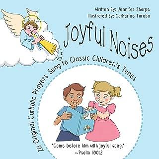 catholic songs for kids