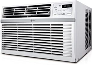 LG LW1816ER 18,000 BTU 230V Air Conditioner Window-Mounted Air Conditioner (Certified Refurbished)