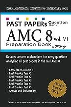Best amc 8 past tests Reviews