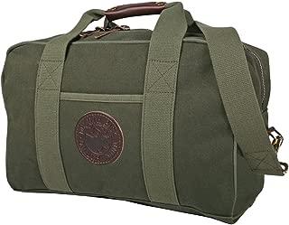 Mini Safari Duffel Bag