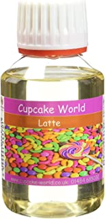 Amazon.es: Cupcake World