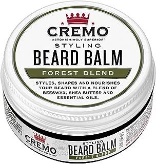 Best aloe for beard Reviews