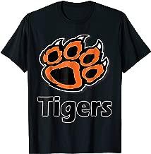 school spirit tee shirts